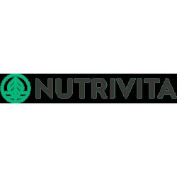 Nutrivita, Zinc Bisglycinate, compléments alimentaires à Shanti Breizh, Trégunc, Bretagne