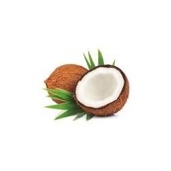 Huile de coco Non désodorisée Bio 500ml