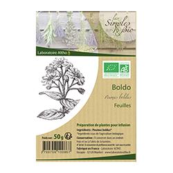 Boldo Bio