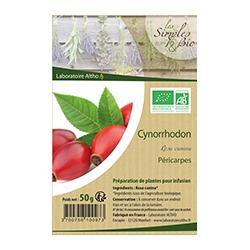 Cynorrhodon Bio
