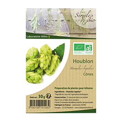 Houblon Bio