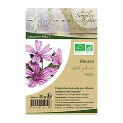 Mauve Bio