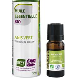 Huile Essentielle Anis Vert...