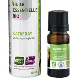 HE de Katafray Bio 10 ml