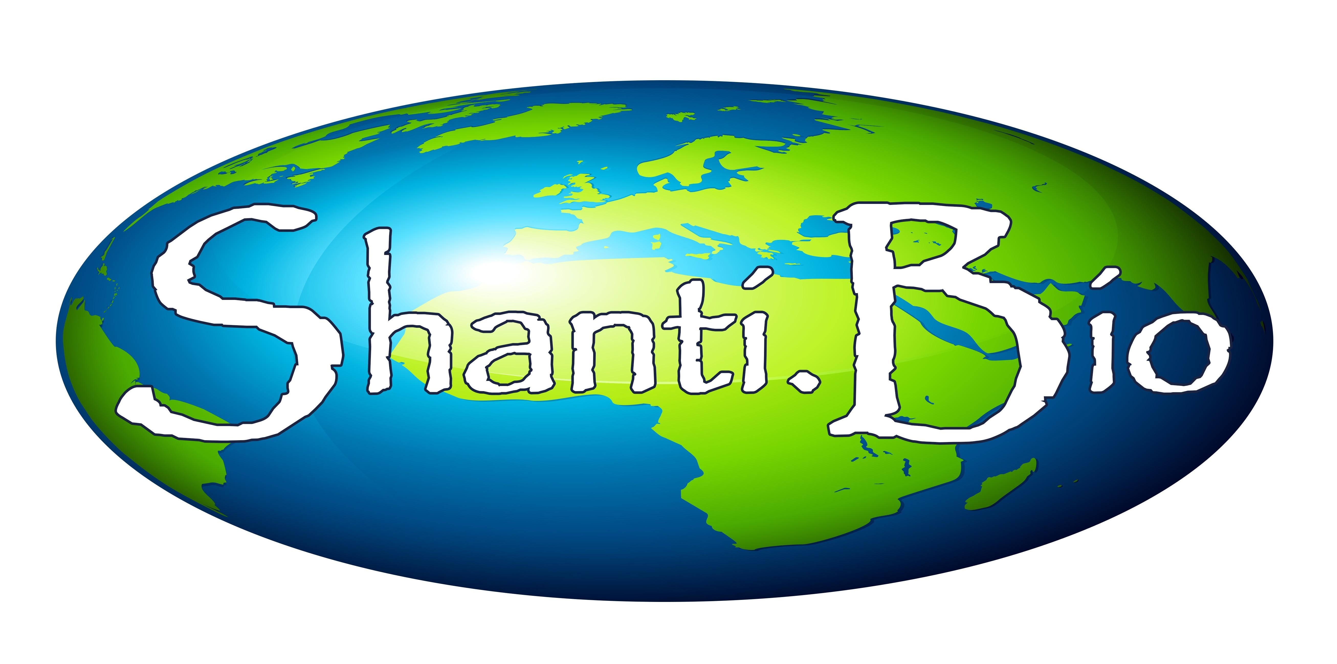 Shanti Bio